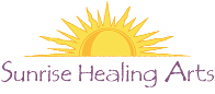 Sunrise Healing Arts